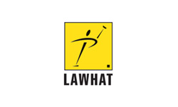 lawhat